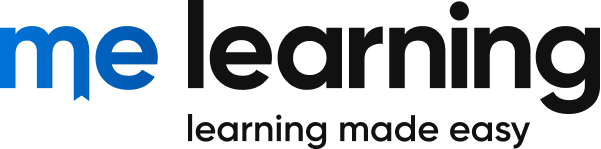 Me Learning - Learning made easy